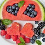 「果物」身近な健康食材・美容食材